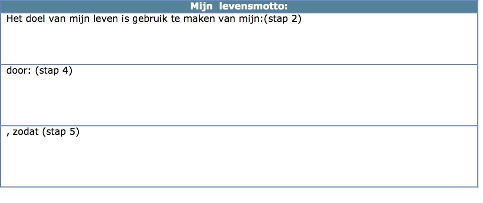 1304 levensmotto2